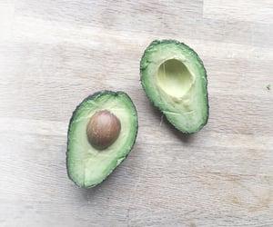 addict, avocado, and beauty image