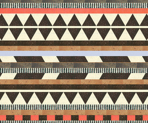 background, pattern, and aplaceforart image