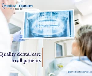 medical tourism mexico image