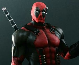 deadpool, full, and movies image