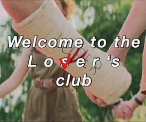 the losers club and it chapter two image