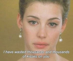 liv tyler and That thing you do image