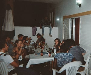 beers, disposable, and memories image