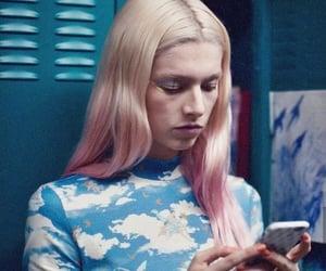 blondie, euphoria, and hbo image