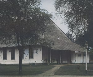 buildings, military, and knil image