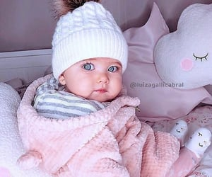 baby, cute baby, and cute image