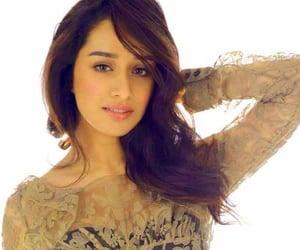 actress, star, and beautiful image