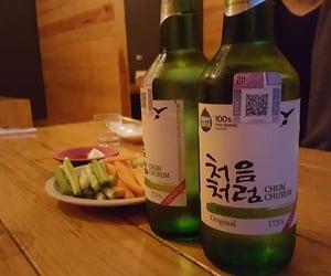 Corea, goodnight, and korea image
