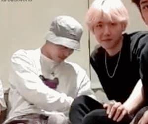 boys, d.o, and exo ship image