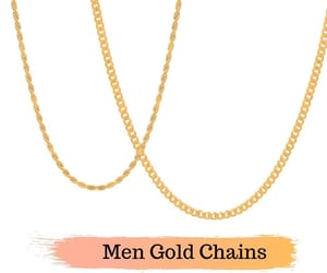 necklace, women fashion, and women necklace image