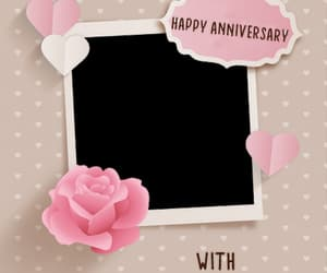 anniversary wishes and anniversary cakes wishes image