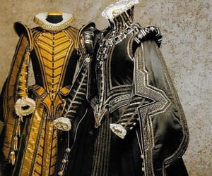 accessories, clothing, and renaissance image