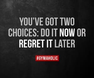 choice, fit, and choices image