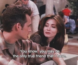 beverly hills 90210 image