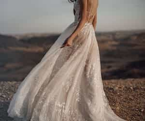 dress and lahav image
