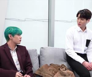 army, kpop idol, and jungkook image