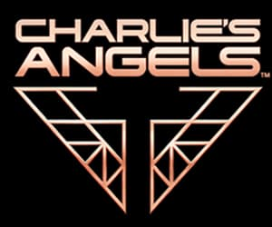 angels, ariana grande, and charlie's angels image