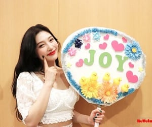 beautiful, flowers, and joy image