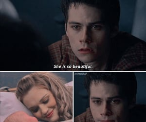 lydia, holland roden, and stydia image