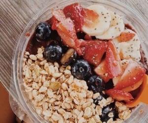 breakfast, healthy, and healthy breakfast image