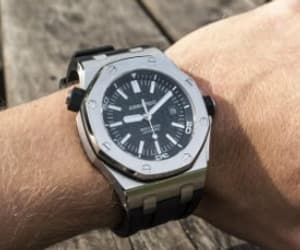 Best, watches, and replica image