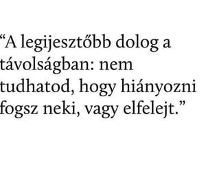 hungarian, magyar, and hungary image