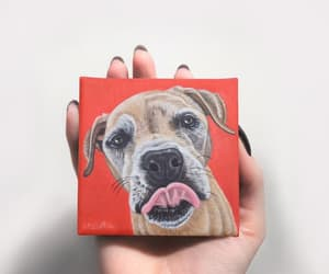 etsy, unique gift, and made to order image