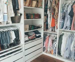 clothes, dressing, and home image