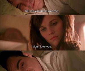 love, walk the line, and quotes image