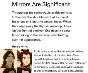 avatar, toph, and sokka image