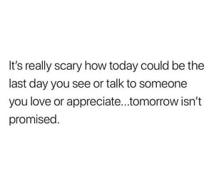 appreciate, boy, and day image