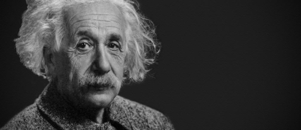 Albert Einstein, articles, and bill cosby image