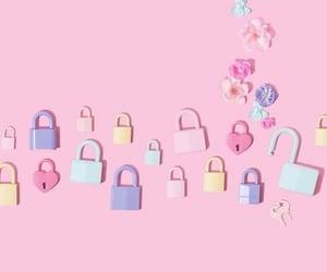 colours, dreams, and feminine image