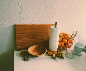 blogger, less, and wood image