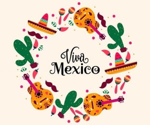 amor, méxico, and quotes image