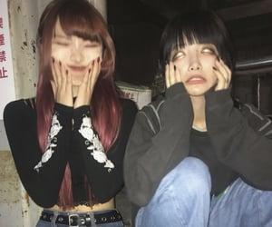 女の子, アイドル, and サブカル image