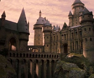 article, harry potter, and hufflepuff image