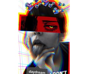 aesthetic, daydream, and idc image