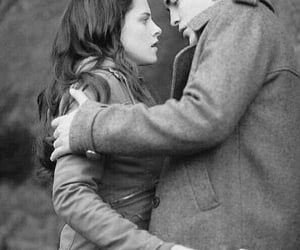 amor, bella swan, and crepusculo image
