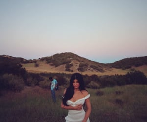 Playboy and kylie jenner image