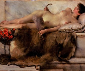 early 20th century, late 19th century, and lawrence alma tadema image