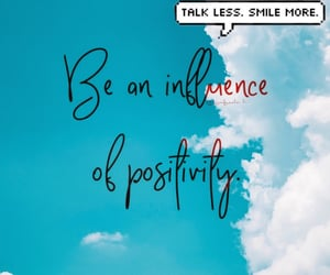 positivity, quotes, and quotesoftheday image
