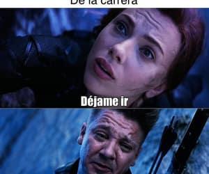 amigos, meme, and Risa image
