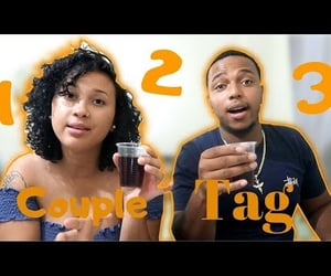couple, videos, and funny image