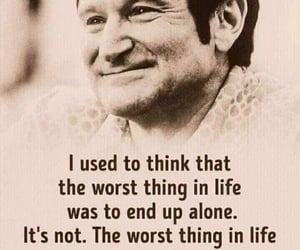 quote and robin williams image