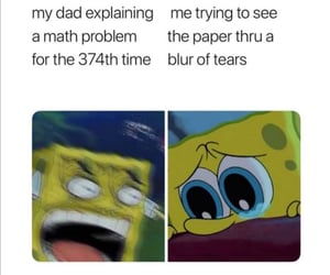 cry, fun, and funny image