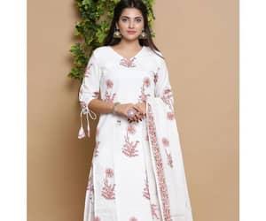 kurta sets for ladies, kurta sets, and kurta sets online image