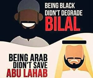 anti racism, arabs, and beautiful image