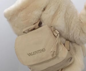 fashion, Valentino, and style image