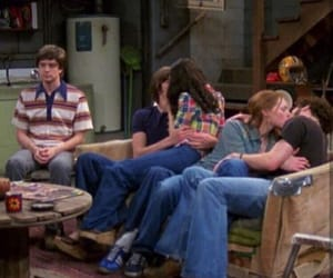 90s, article, and that 70's show image